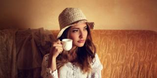 Caffè: un aiuto in più contro l'obesità?