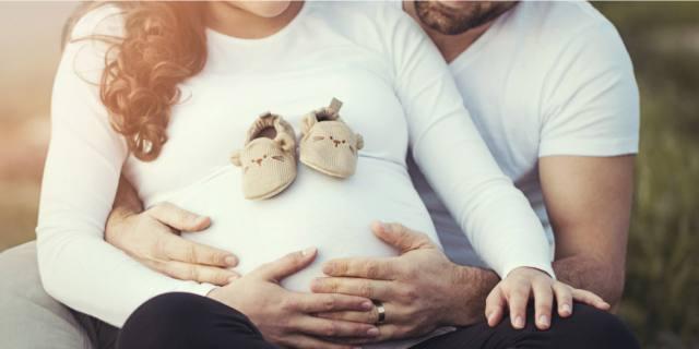 Età fertile: ancora poche coppie ne conoscono l'importanza