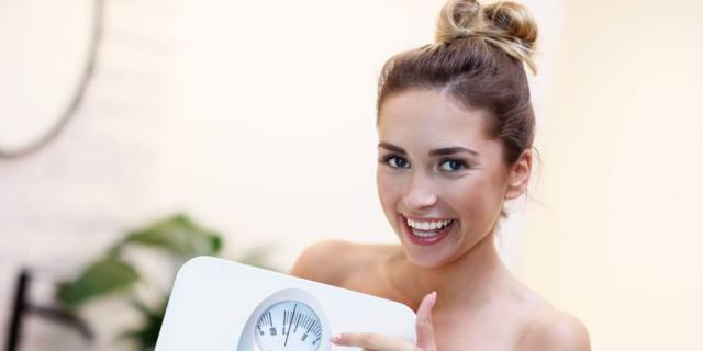 Ingrassare dopo la dieta? Non succederà più grazie a un farmaco