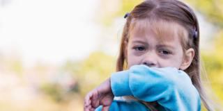 Asma: in aumento, ma ancora sottovalutata