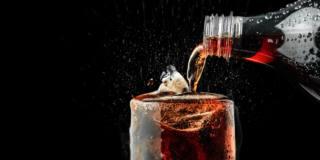 Bibite dolci e cancro: potrebbe esserci un legame
