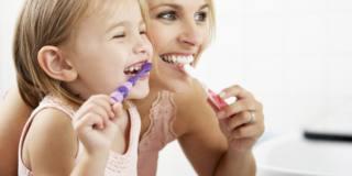 Tumore al fegato: colpa anche della scarsa igiene orale?
