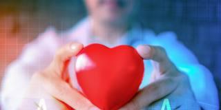 Malattie cardiovascolari: ecco i sette fattori che le influenzano