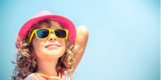 Bambini con malattie croniche protetti anche in vacanza