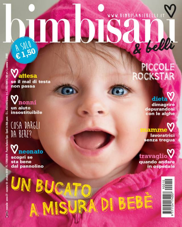 1@BSB10 Cover OTTOBRE.indd