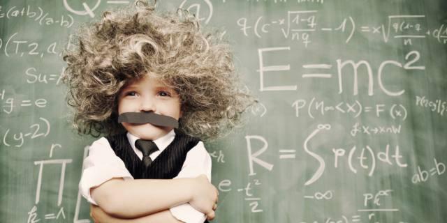 """Cervello: così diventi un """"genio"""""""