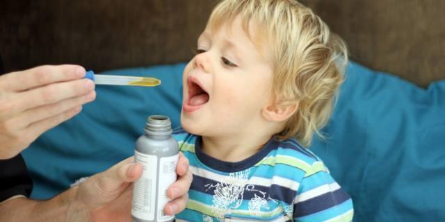 Batteri intestinali contro le allergie alimentari