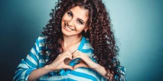 Colesterolo brutto: danneggia cuore e arterie