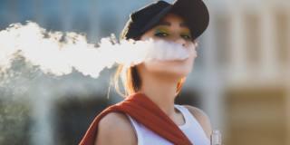 Sigarette elettroniche sotto accusa