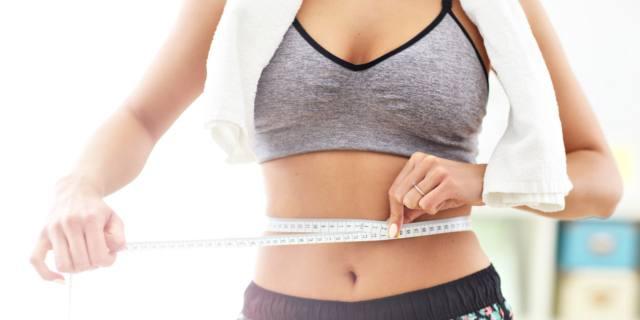 Girovita abbondante: nelle donne aumenta il rischio di ammalarsi