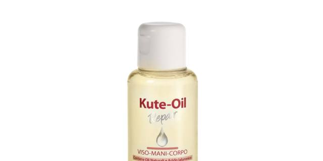 Kute-Oil Repair, Hynecos