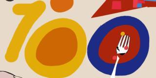 Cento di questi anni: al via le nuove edizioni del premio Giotto