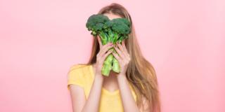 Dieta vegana danneggia il cervello?