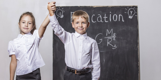 Voti a scuola: più alti con la mindfulness