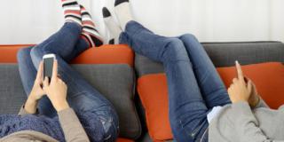 La sedentarietà accorcia la vita
