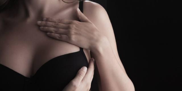 Tumore al seno: un nuovo test contro le recidive?