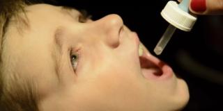 Allergia alle arachidi: presto un nuovo vaccino sublinguale?