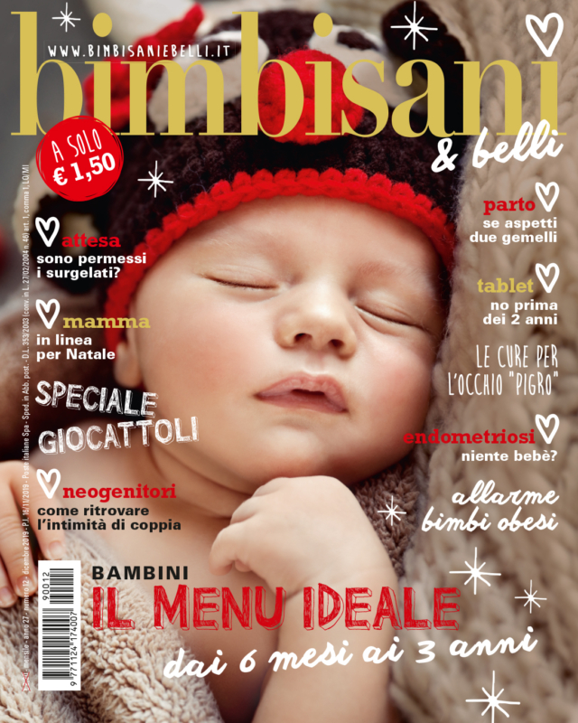 1@BSB12 COVER DICEMBRE.indd