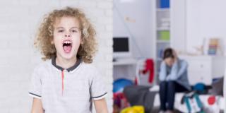 Deficit di attenzione e iperattività: identificati 9 geni coinvolti