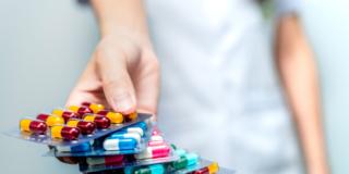 L'antibioticoresistenza è la nuova emergenza globale