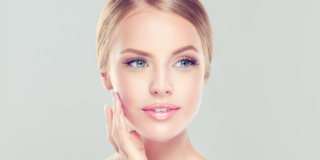 Con i booster un'iniezione di vitalità per la pelle del viso