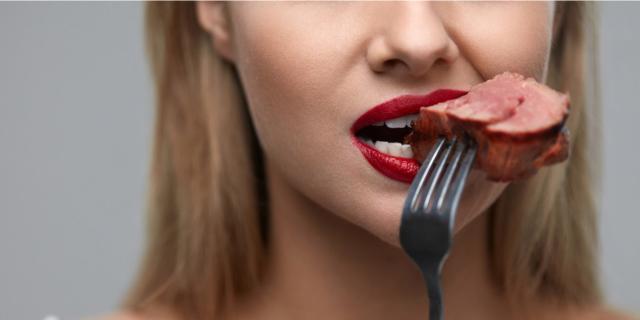 Cancro e altre malattie: carni rosse assolte?