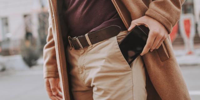 Fertilità maschile: cellulari assolti per mancanza di prove