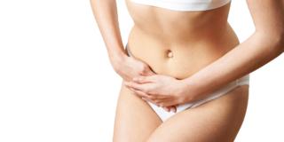 Cisti ovariche: scoperte nuove cause