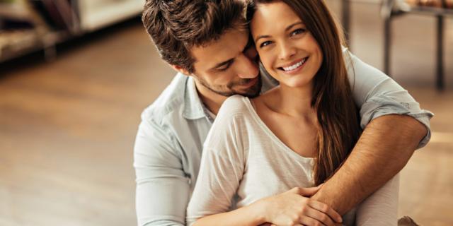 Fertilità: quanto dipende dallo stile di vita?