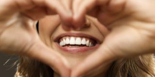Problemi ai denti? Attenzione al cuore