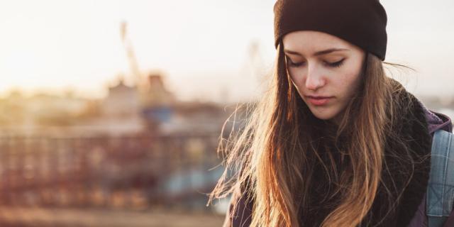 Smog e città: il pericoloso cocktail che porta a depressione e disturbo bipolare