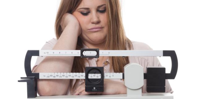 Dal diabete di tipo 2 è possibile guarire: basta perdere il 10% del peso