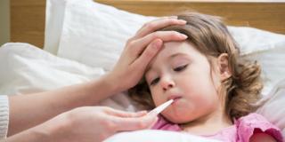 Influenza: previsti in Italia sei milioni di casi