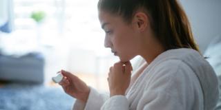 Fertilità femminile: c'entrano le cellule staminali del midollo osseo?