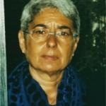 Prof.ssa Laura Strohmenger