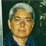 Laura Strohmenger