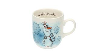 Mug Frozen Olaf, Thun Disney