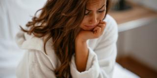 Fertilità femminile alterata dai Pfas: interferiscono con gli ormoni