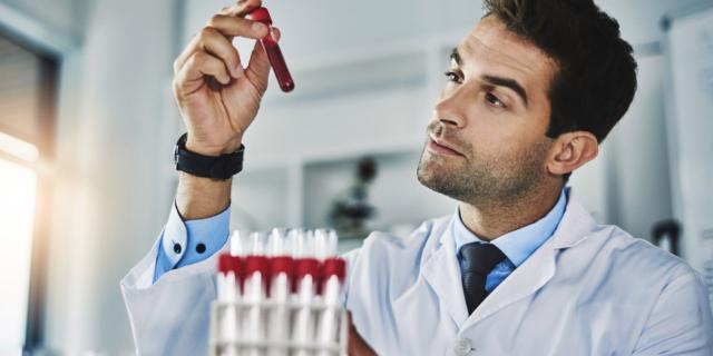 Cancro alla prostata si può scoprire anche senza il test Psa