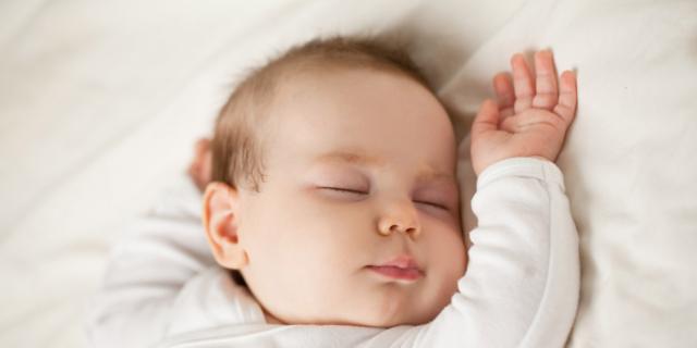 Calo nascite: in Italia nascono sempre meno bambini