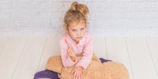 3 segnali di diabete 1 nei bambini da non trascurare!