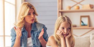 La mancanza di autocontrollo negli adolescenti ha origine nel cervello