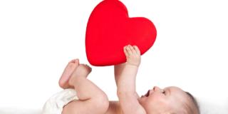 Cardiopatie congenite, si possono prevenire