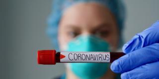 Coronavirus: la nuova ipotesi dei ricercatori italiani