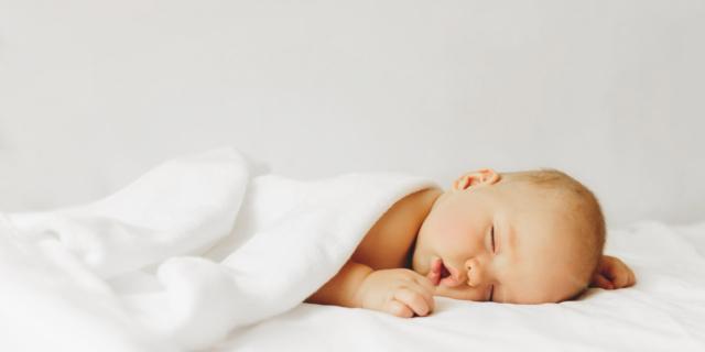 Hiv nei neonati: speranze da una nuova cura
