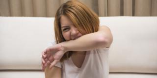 Autolesionismo in crescita tra i ragazzi: è allarme in Italia