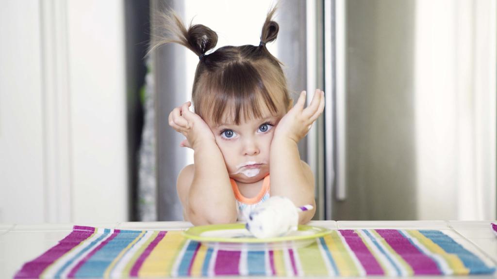 Allergie alimentari nei bambini: sono davvero tante quante dicono?