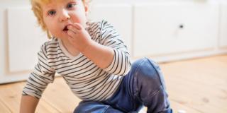 Avvelenamento da farmaci nei bambini: nel 50% dei casi è colpa dei genitori