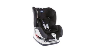 Bebècare Seat Up 012 – Chicco