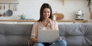Fecondazione assistita fai-da-te: aumentano gli acquisti di seme online